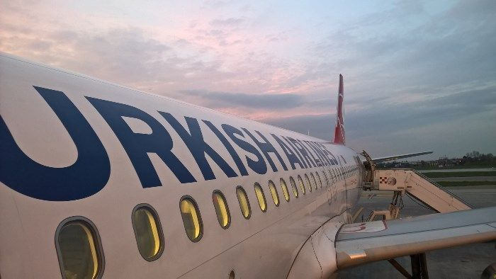 turkish-airlines-a321.jpg